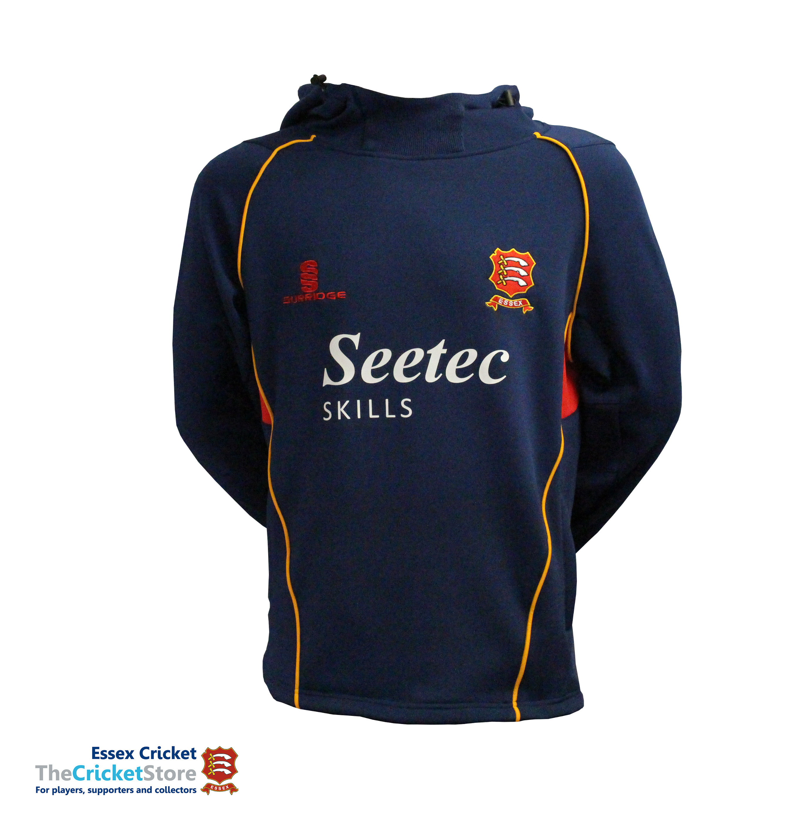 0f385df38cbd4 The Cricket Store at Essex Cricket – The official online store of ...