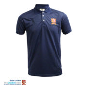 Essex-Polo-Navy