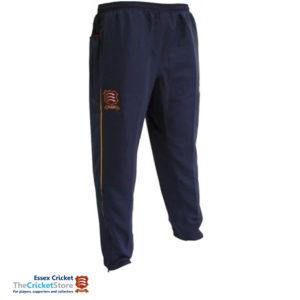 Essex-Track-Pants