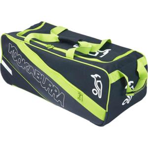 7E020_Bag_Pro1500_Lime_1
