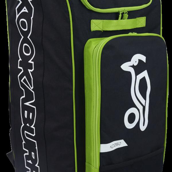 7E210_Bag_ProD7_Lime