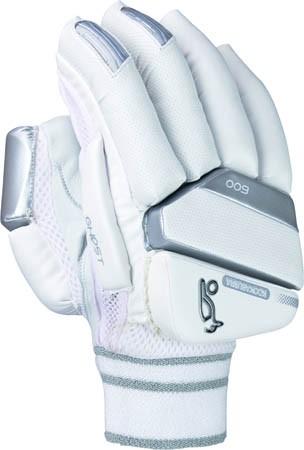 7f033_bg_ghost_600_backhand