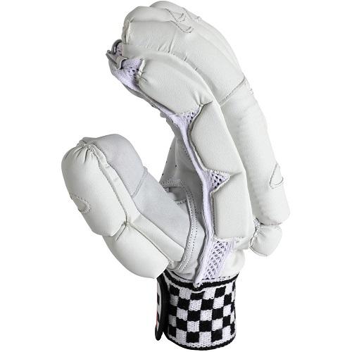 CGBA16Glove Select Side