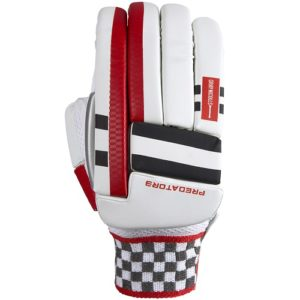 CGDD17Glove Predator3 450 Bottom Hand Back