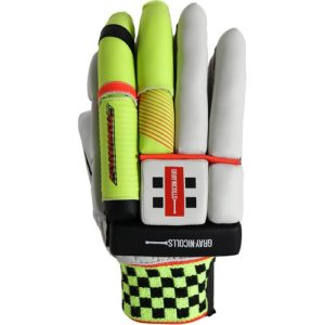 CGEB16Glove Powerbow5 700 Back
