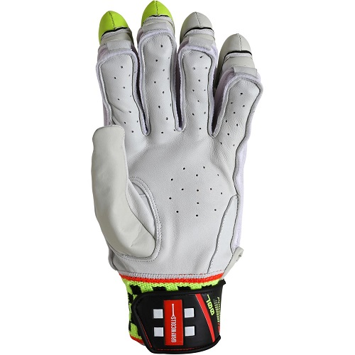 CGEB16Glove Powerbow5 700 Front