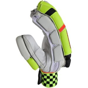 CGEB16Glove Powerbow5 700 Side