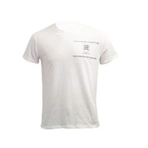 Champions t-shirt resize]