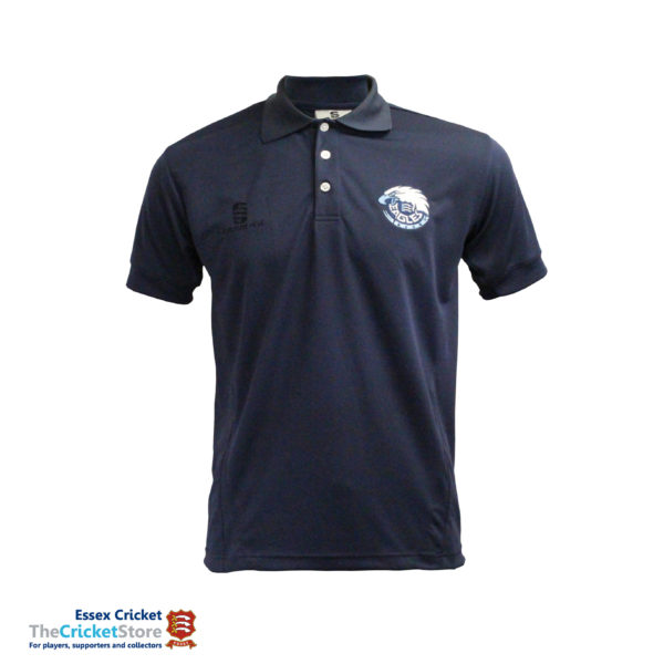 Eagles-Polo-Navy