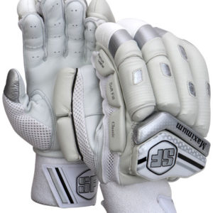 SFMAXIMUMCLASSICGLOVES17