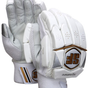 SFSIGNATURECLASSICGLOVES17