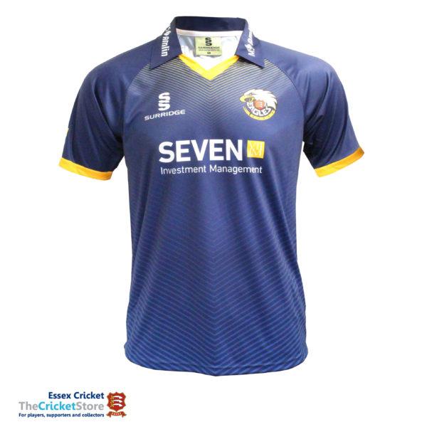 T20-Shirt