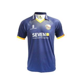 T20 Shirt