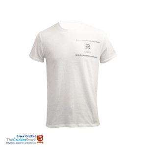 Winners-Shirt