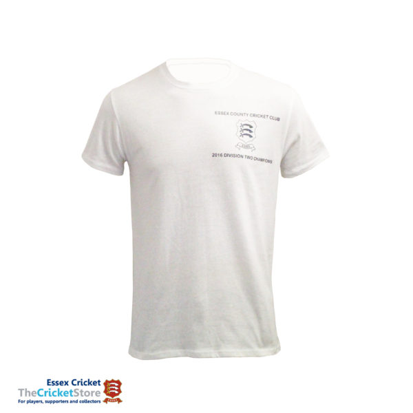 Winners-Shirt