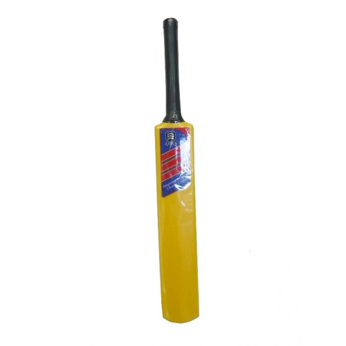 cricket set bat