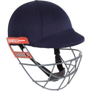 gn test helmet