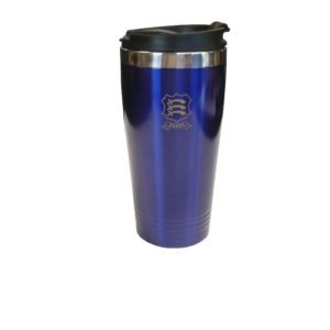 insulated flask 2