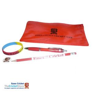 pencilcasepack