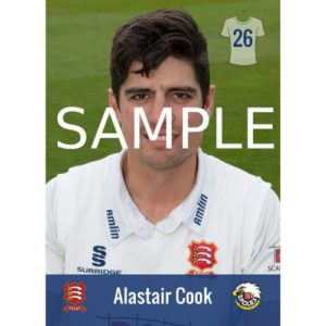 player postcard ac