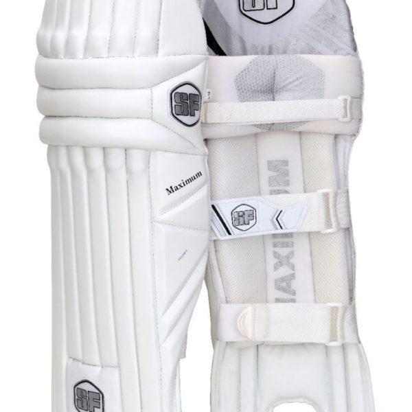 sf-maximum-impact-cricket-pads-2017