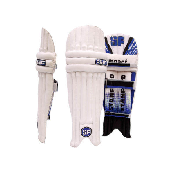 sf-stanford-impact-batting-leg-guards-124