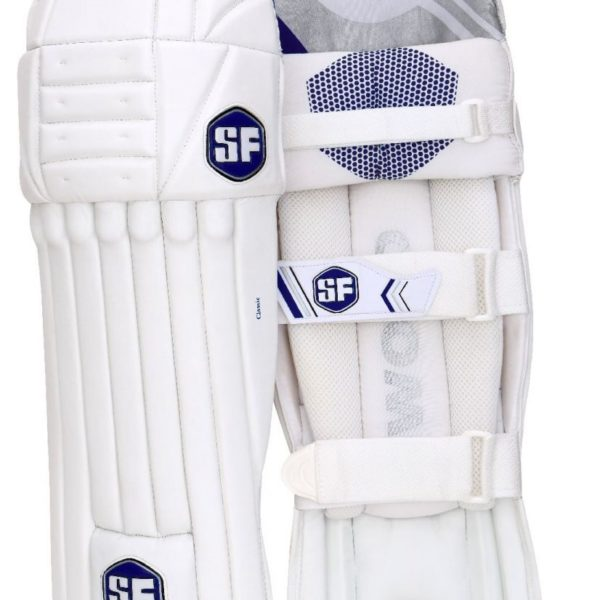 sf-sword-classic-cricket-pads-2017