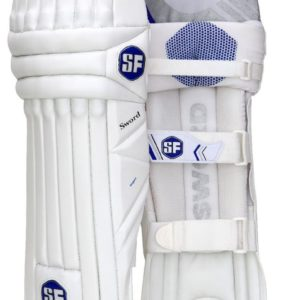sf-sword-impact-junior-cricket-pads-2017