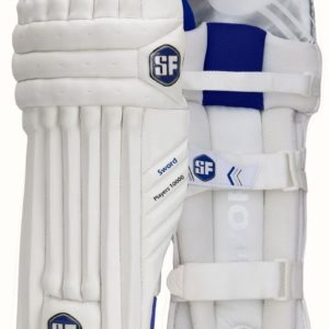 sf-sword-players-10000-junior-cricket-pads-2017