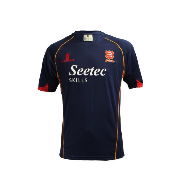 trainingshirt