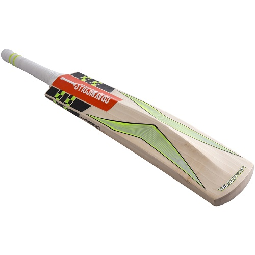 CAEA17Bat Velocity XP Le Main