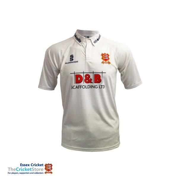 CC-Shirt