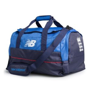 New-Balance-England-Cricket-Duffel-Bag-2017_4475_1_1_1
