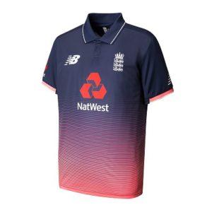 New-Balance-England-Cricket-ODI-Replica-Shirt-Junior-2017_4475_1_1_1