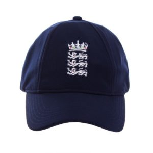 New-Balance-England-Cricket-ODI-Snap-Cap-2017_4475_1_1_1