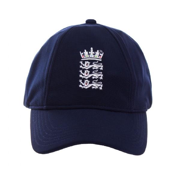 New-Balance-England-Cricket-ODI-Snap-Cap-2017_4475_1_1_1