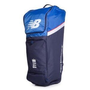 New-Balance-England-Cricket-Players-Backpack-2017_4475_1_1_1