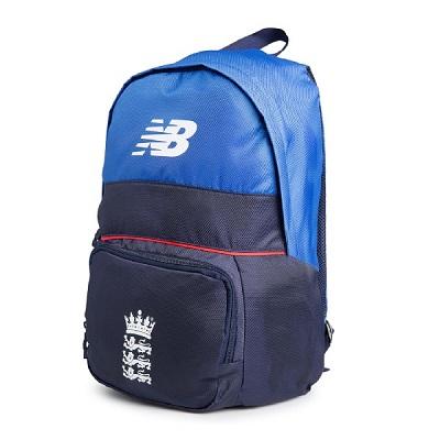 New-Balance-England-Cricket-Rucksack-2017_4475_1_1_1