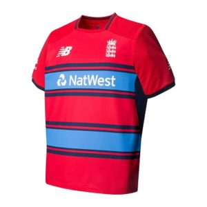 New-Balance-England-Cricket-T20-Replica-Shirt-Junior-2017_4471_1_1_1