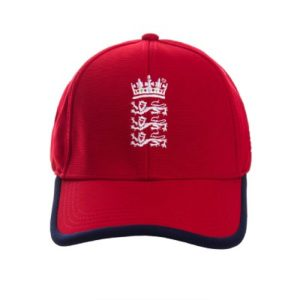 New-Balance-England-Cricket-T20-Snap-Cap-2017_4471_1_1_1