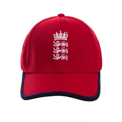 New-Balance-England-Cricket-T20-Snap-Cap-2017_4471_1_1_1