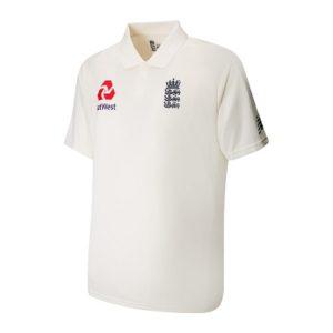New-Balance-England-Cricket-TEST-Replica-Shirt-Junior-2017_4470_1_1_1