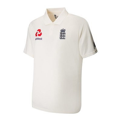 New-Balance-England-Cricket-TEST-Replica-Shirt-Junior-2017_4470_1_1_1