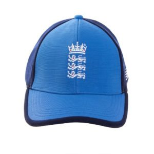 New-Balance-England-Cricket-Training-Snap-Cap-2017_4475_1_1_1