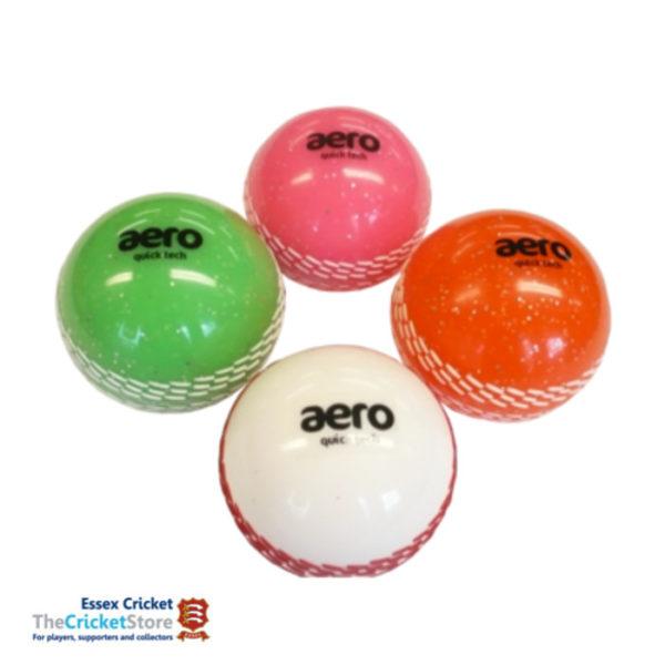 aeroball2