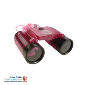 binocularspink1