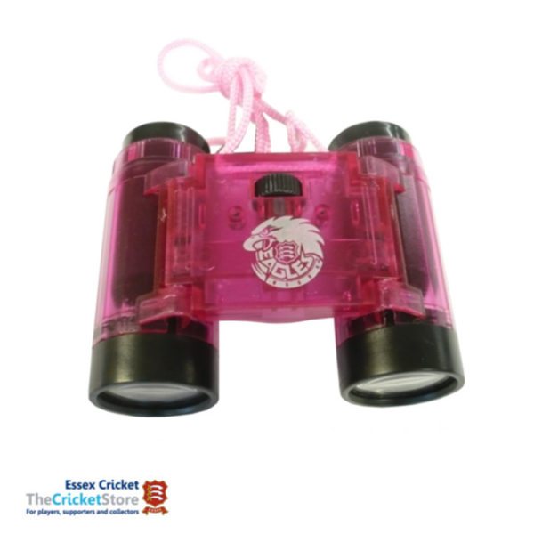 binocularspink2