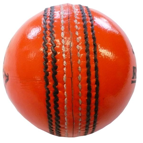 orangereaders ball