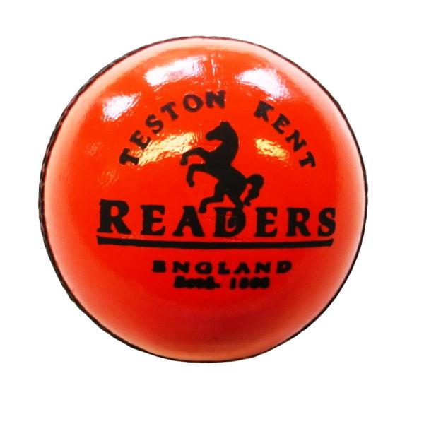 orangereadersball2
