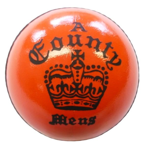 orangereadersball3